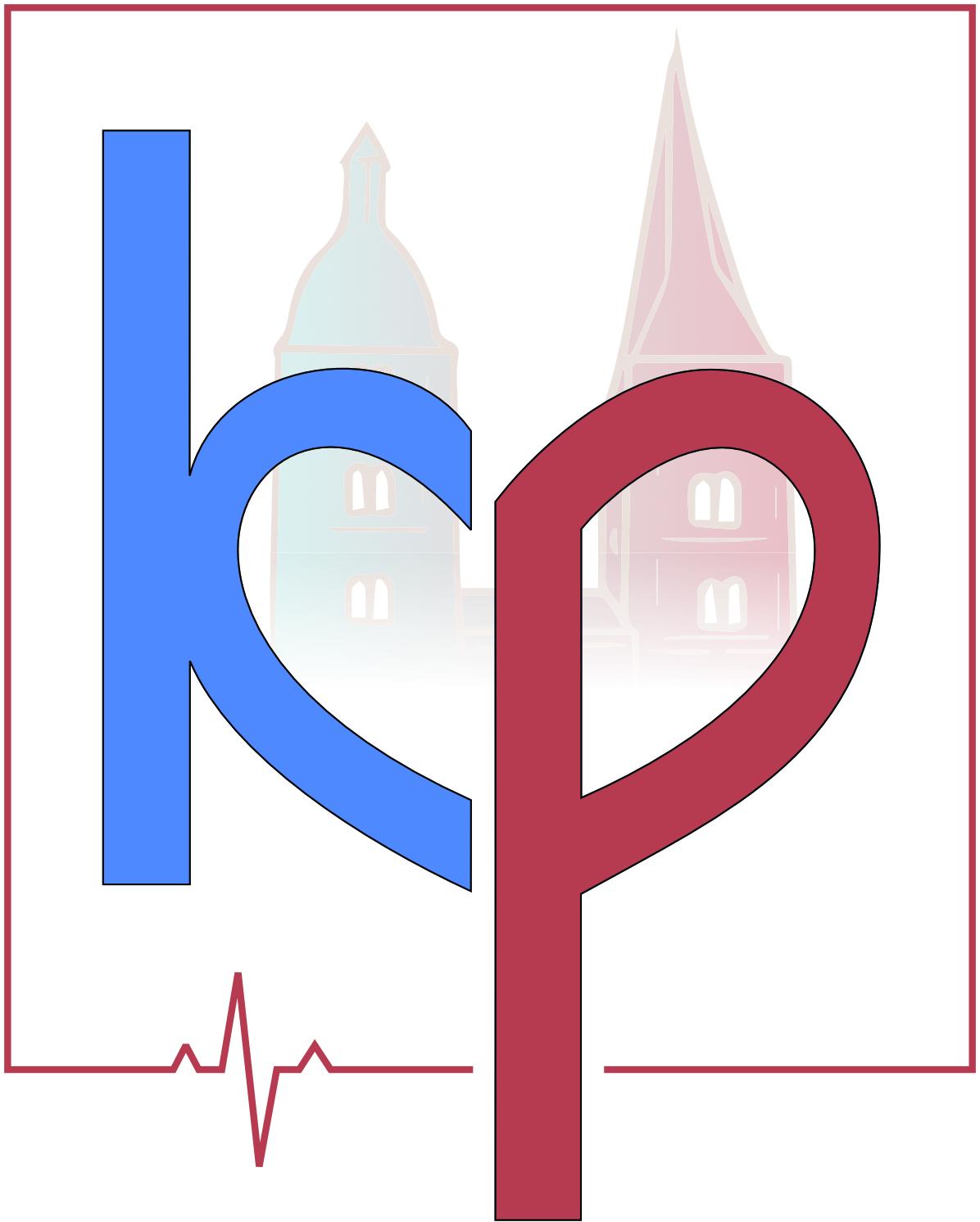 Kardiologisch-Hausärztliche Praxis Kerstin Pauli