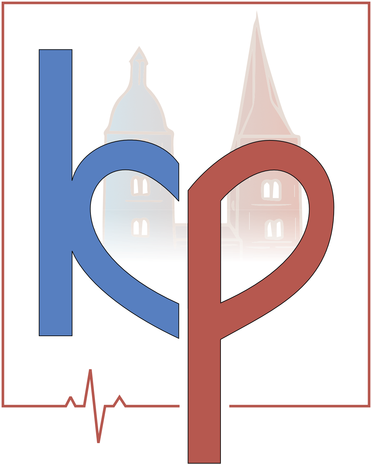 Kardiologisch-Hausärztliche Praxis Pauli